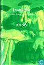 Jaarboek Centraal Bureau voor Genealogie; 2006