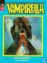 Vampirella 14