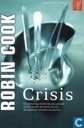 Books - Jack Stapleton & Laurie Montgomery - Crisis