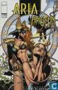 Aria/Angela