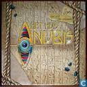 Het Huis Anubis - Spel Het rijk der schimmen
