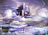 Cloud City of Stratos