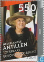 Government Jubilee Queen Beatrix