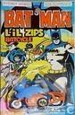 L'il Zips Batcycle
