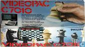 7010. Chess