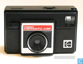 Instamatic X-15F