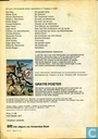 Comic Books - Koraaleiland, Het - Koraaleiland