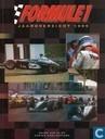 Formule 1 jaaroverzicht 1999