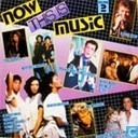 Now This Is Music Vol. 2