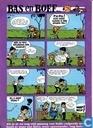 Comic Books - Arad en Maya - 1971 nummer  24