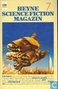 Heyne Science Fiction Magazin 7