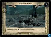 Ring of Isengard