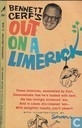 Bennett Cerf's Out on a limerick