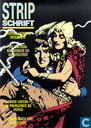 Comic Books - Prince Valiant - Stripschrift 204