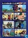 Bandes dessinées - Arad en Maya - 1971 nummer  9