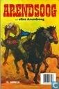 Books - Arendsoog - ...alias Arendsoog!