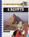L'Egypte et le Moyen-Orient