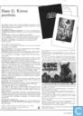Bandes dessinées - Viking (tijdschrift) - Viking