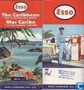 Esso Caraibisch Gebied