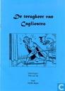 De terugkeer van Cagliostro