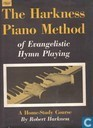 The Harkness Piano Method of Evangelistic Hymn Playing