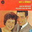 Olé in Mexico