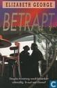 Livres - George, Elizabeth - Betrapt