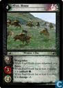 Foul Horde