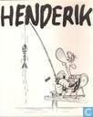 Henderik