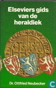 Elseviers gids van de heraldiek