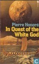 In quest of the White God