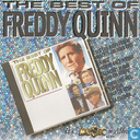 The best of Freddy Quinn
