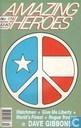 Amazing Heroes 173