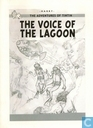 The voice of the lagoon