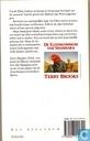 Boeken - Erfgoed van Shannara, Het - De elfenkoningin van Shannara