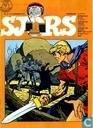 Bandes dessinées - Arad en Maya - 1972 nummer  2