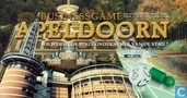 Board games - Business Game - Business Game Apeldoorn