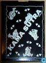 Kama Sutra kaartspel