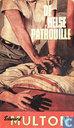 De Helse Patrouille