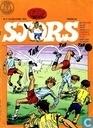 Bandes dessinées - Arad en Maya - 1972 nummer  5