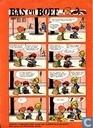 Strips - Archie, de man van staal - 1972 nummer  34
