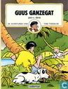 Guus Ganzegat