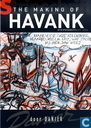 The Making of Havank