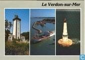 Le Verdun-sur-Mer