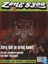 Comics - God ziet u - 2002 nummer 1