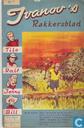 Ivanov's Rakkersblad 7