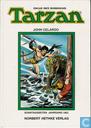 Tarzan (1962)