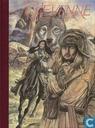 Comic Books - Cheyenne [Sels] - Cheyenne