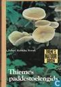 Thieme's paddestoelengids