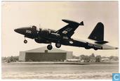 M14. Lockheed P2V-7B Neptune
